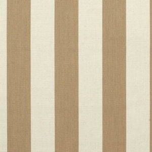 Sunbrella 5674‑0000 Maxim Heather Beige Indoor Outdoor Fabric