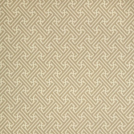 Sunbrella 44216-0013 Meander Wren Fusion Collection Indoor Outdoor Fabric, Upholstery, Drapery, Home Accent, Outdoor, Sunbrella,  Savvy Swatch