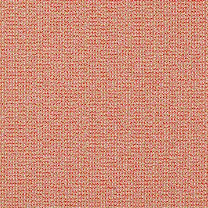 Covington SD-Melange 354 Fruit Punch Indoor/Outdoor Decorator Fabric, Upholstery, Drapery, Home Accent, Outdoor, Covington,  Savvy Swatch