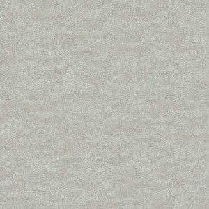 Kravet 33535.11 Metallic Velvet Platinum Fabric