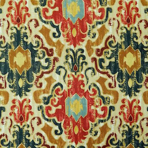 Toroli Berwick Venetian Decorator Fabric by Swavelle Mill Creek, Upholstery, Drapery, Home Accent, Swavelle Millcreek,  Savvy Swatch