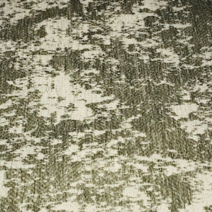 Tapestry Miso Fog Fabric