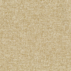 Monroe 605 Burlap Fabric, Upholstery, Drapery, Home Accent, J Ennis,  Savvy Swatch