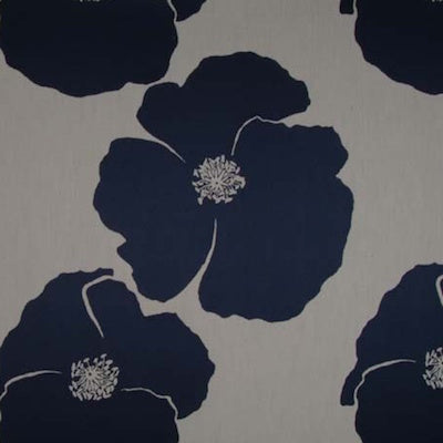 Nemo Blue Decorator Fabric by Stanford Furniture, Upholstery, Drapery, Home Accent, Outdoor, Standford,  Savvy Swatch
