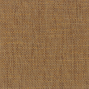 P Kaufmann New Amsterdam Fabric in Tiger's Eye, Upholstery, Drapery, Home Accent, P Kaufmann,  Savvy Swatch