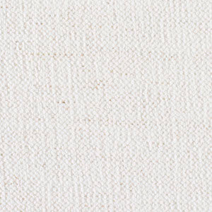 Crypton Nomad in Snow Decorator Fabric, Upholstery, Drapery, Home Accent, Crypton,  Savvy Swatch