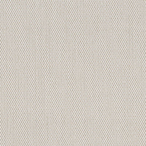Natural Woven Decorator Fabric by Savvy Swatch, Upholstery, Drapery, Home Accent, Outdoor, Merrimac Textile,  Savvy Swatch