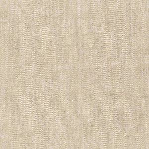 Performance Linen Blend Plain in Nuance Linen Decorator Fabric by Regal, Upholstery, Drapery, Home Accent, Regal,  Savvy Swatch