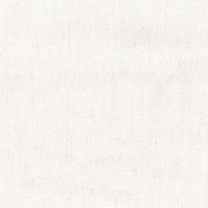 Performance Linen Blend Plain in Nuance Vanilla Decorator Fabric by Regal, Upholstery, Drapery, Home Accent, Regal,  Savvy Swatch