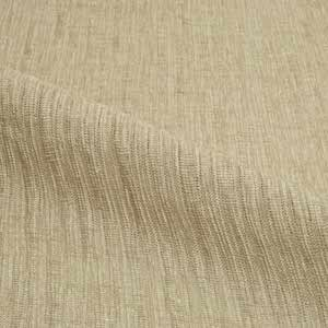 P Kaumann Ocean Shore Sheer Fabric in Linen, Upholstery, Drapery, Home Accent, P Kaufmann,  Savvy Swatch