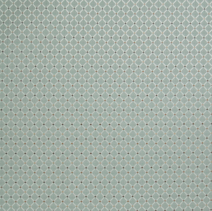 Greenhouse A8853 Ocean Breeze Fabric