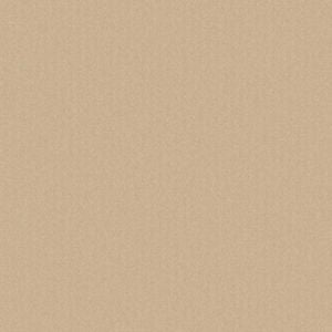 Outdura 5406 Antique Beige Greenhouse 92868 Antique Beige Fabric, Indoor/Outdoor, Greenhouse,  Savvy Swatch