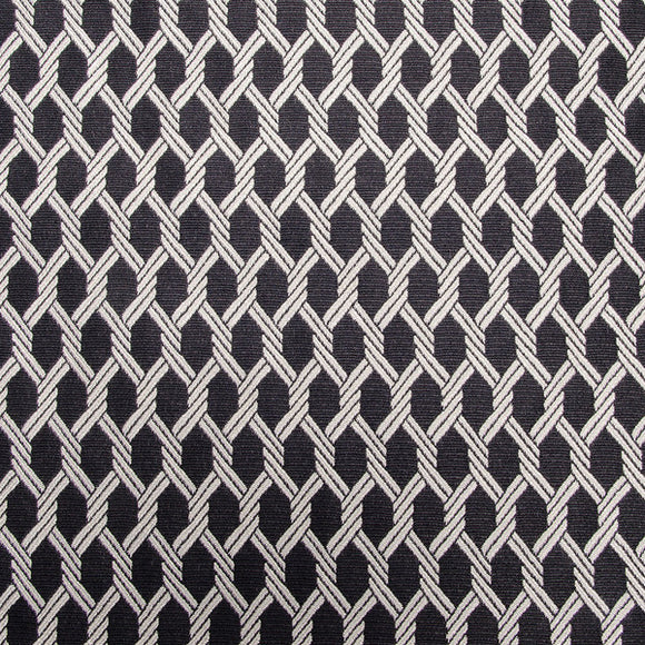 Reel it in Licorice Decorator Fabric by P Kaufmann, Upholstery, Drapery, Home Accent, P Kaufmann,  Savvy Swatch