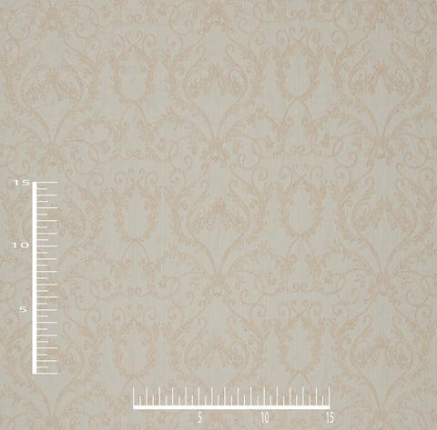 Petrillo Fabric by Textile Fabric Associates, Drapery, Home Accent, Light Upholstery, Savvy Swatch,  Savvy Swatch