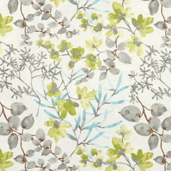 Gazebo Cloud Decorator Fabric by Braemore, Upholstery, Drapery, Home Accent, Braemore,  Savvy Swatch