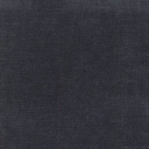 Regal Pace Prussian Decorator Upholstery Fabric, Upholstery, Drapery, Home Accent, Regal,  Savvy Swatch