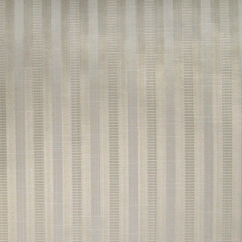 Pearl Stripe Fabric, Upholstery, Drapery, Home Accent, Savvy Swatch,  Savvy Swatch