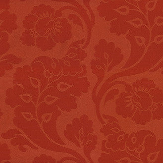 PK Lifestyles Pembroke Poppy Fabric, Upholstery, Drapery, Home Accent, P/K Lifestyles,  Savvy Swatch