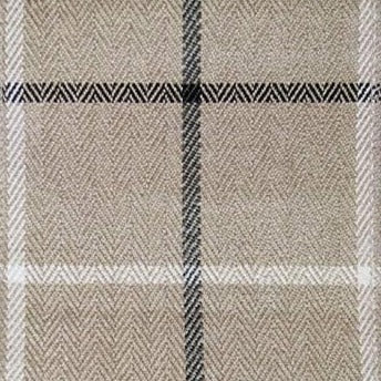 Ethan Allen Thorndale Thornhill Linen Fabric, Upholstery, Drapery, Home Accent, Microfibres,  Savvy Swatch