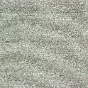 Plush Boucle Mist Fabric