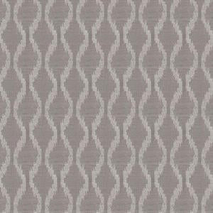 Porcel Silver Decorator Fabric by ATI, Upholstery, Drapery, Home Accent, ATI,  Savvy Swatch