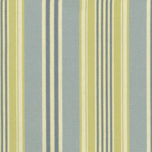 Waverly Porch Swinger Chambray Fabric