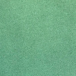 Primo Sage Poly Velvet Upholstery Decorative Fabric by Gum Tree, Upholstery, Drapery, Home Accent, Gum Tree,  Savvy Swatch