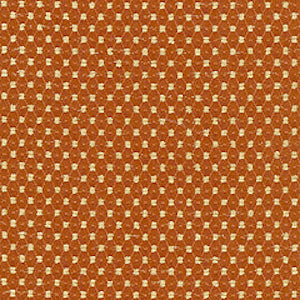 Prussian Dot Spice 650460 Decorator Fabric by Waverly