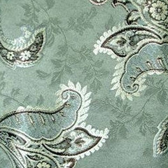 Rayne Blue Mist Decorator Fabric by Richloom, Upholstery, Drapery, Home Accent, Richloom,  Savvy Swatch