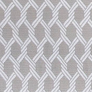 Greenhouse A9791 Reel it in Zinc Fabric by P Kaufmann, Upholstery, Drapery, Home Accent, P Kaufmann,  Savvy Swatch