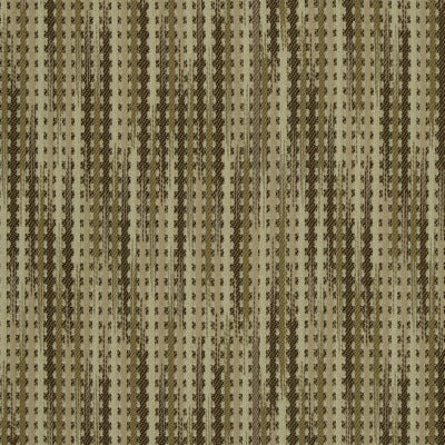 Covington Reggae Stripe Plantation 638 Indoor/Outdoor Decorator Fabric, Upholstery, Drapery, Home Accent, Covington,  Savvy Swatch