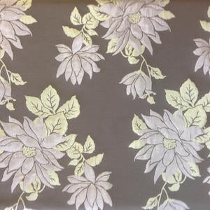 Clifton Heather Decorator Fabric by Richloom, Upholstery, Drapery, Home Accent, Richloom,  Savvy Swatch