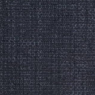 Roma Blue Decorative Fabric by JLA Fabrics, Upholstery, Drapery, Home Accent, JLA Fabrics,  Savvy Swatch