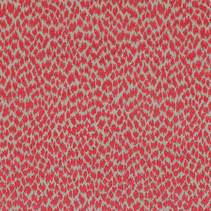 2 Yards of Romo Otis Carnelian Fabric