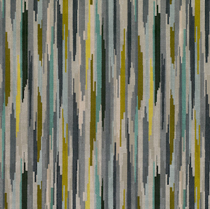 2.5 Yard Bolt Romo Benito Verditer Fabric, Upholstery, Drapery, Home Accent, Tempo,  Savvy Swatch