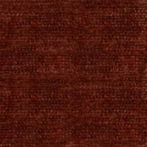 Royal 17 Burgundy Decorator Fabric by J Ennis, Upholstery, Drapery, Home Accent, J Ennis,  Savvy Swatch
