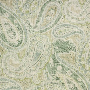 Stanton in Mineral Decorator Fabric by Richloom, Upholstery, Drapery, Home Accent, TNT,  Savvy Swatch