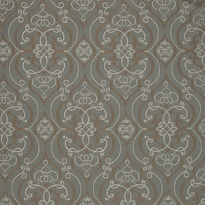 Sweet Serenade Seamist Decorative Fabric by Textile Fabric Associates, Upholstery, Drapery, Home Accent, TFA,  Savvy Swatch
