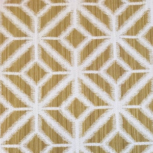 M10039 Sandstone Decorator Fabric by Barrows, Upholstery, Drapery, Home Accent, Barrows,  Savvy Swatch