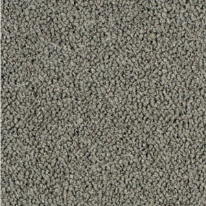Clarence House 3417-5 Deer Valley Grey