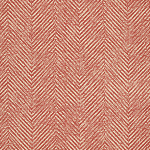 Chevron D'Ete Indoor/Outddor Decorator Fabric 3.9 yards