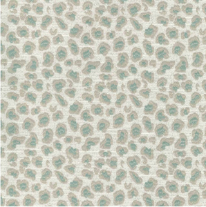 Nikki Mineral Decorator Fabric by Regal