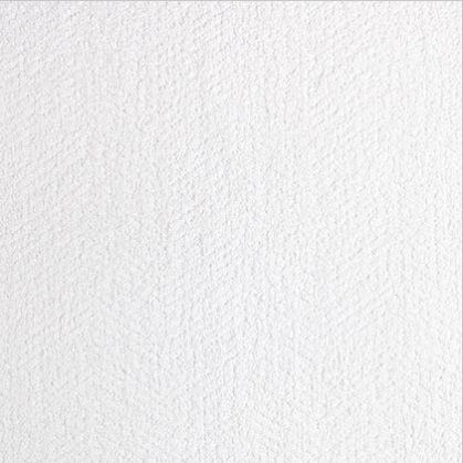 3.6 Yard Piece of Sunbrella Mirabel White Indoor/Outdoor W80347