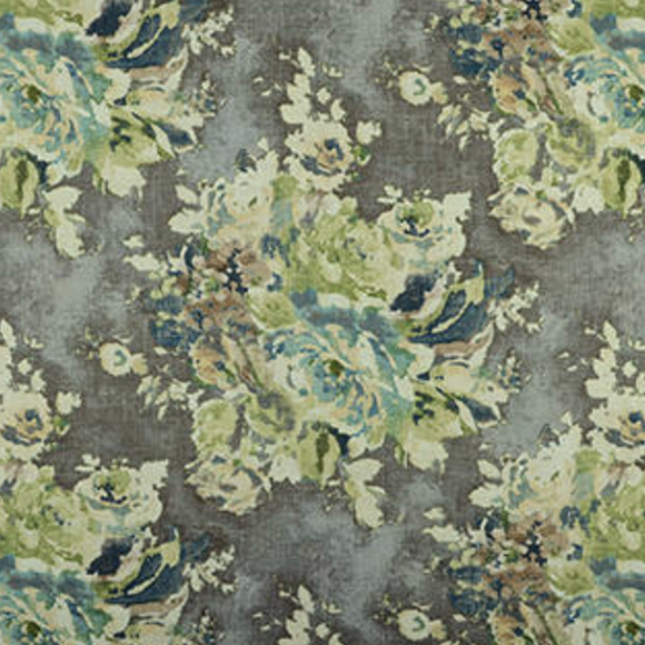 Covington Venus Cindersmoke Decorator Fabric