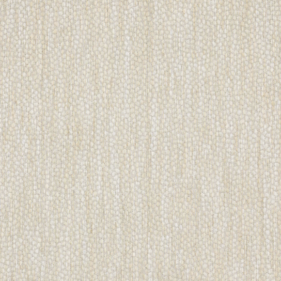 Colefax and Fowler Lyncombe Beige Decorator Fabric