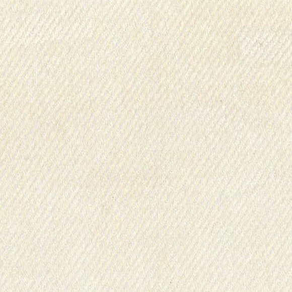 Claude Vanilla Decorator Fabric by Regal