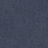 Blend Indigo 16001-0001 Sunbrella Indoor/Outdoor Fabric