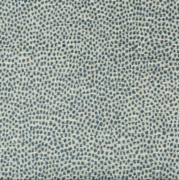 3.5 Yards Kravet Cheetah Spot 34971-5 Decorator Fabric