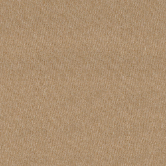 Journey 802 Tuscan Tan Decorator Fabric by Vision Fabrics J Ennis