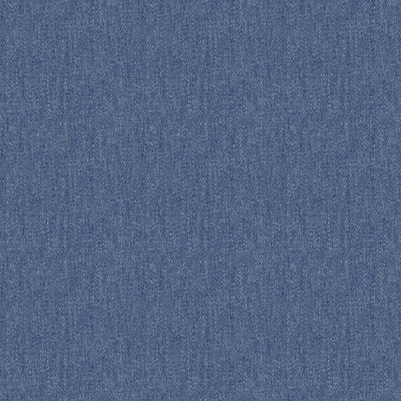Journey 305 Acid Wash Decorator Fabric by Vision Fabrics J Ennis